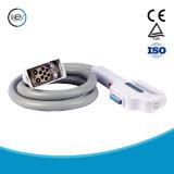 Машина лазера Elight лазера IPL/удаления волос лазера Shr оборудования красотки