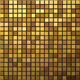 Mosaïque chaude d'acier inoxydable de 2016 nouveaux produits pour la décoration à la maison