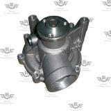 De Dieselmotor Deutz 1013 van Deutz van het Aluminium van Dalai van Tianjin de Pomp van het Water