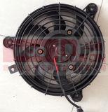 OEM 96164864 96256603 pour Daewoo Espero/ventilateur électrique véhicule de Nexia