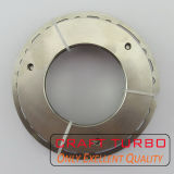 Gt2052V 454192-0001のターボチャージャーのためのノズルのリング
