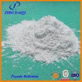 PseudoBohemite (Rohstoff, zum der betätigten Tonerde zu produzieren)