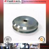 304精密ステンレス鋼Pinの機械化