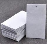 De Zak van de Knoop van het Karton van het document