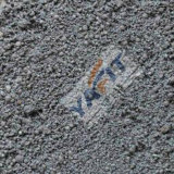 Sabbia di ferro ad alta densità del contrappeso