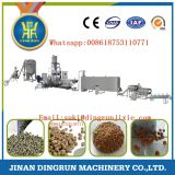 1000kg Floating Fish Feed Extruding Machine, High Quality 1000kg Floating Fish Feed Extruding Machine