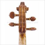 Stradivari 1715 vorbildliche Violinen-Solo Violinen-hoher Grad-Antike-Modell-Violine