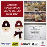 Décoration de Noël (ZY14Y243-1-2-3-4)