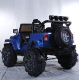 jeep électrique des enfants 12V