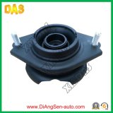 Toyota Camry 2012년 (48609-06210)를 위한 충격 Absorber Strut Mount