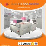 Petit prix fonctionnant de machines de taille du verre de taille de vente chaude (RF800M)