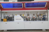 Machine de bordure foncée à vendre la machine de bande de bord