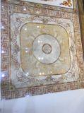 De Tegel van het Tapijt van de Decoratie van het Kristal van het Ontwerp van Nice van de goede Kwaliteit