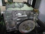 Pompa di combinazione dell'ugello due del doppio della pompa di benzina