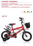 De hete Fiets van de Kinderen van de Verkoop met Concurrerende Prijzen SR-Kb108