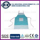 Рисберма кухни ткани оптовой фабрики многофункциональная Non сплетенная устранимая
