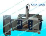 Cnc-Holzbearbeitung-Maschinerie