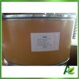 L'additivo del commestibile condice la polvere della vaniglina con l'alta qualità del FCC
