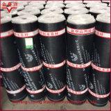 De Rolling Waterdicht makende Membranen van het Bitumen van Sbs/APP