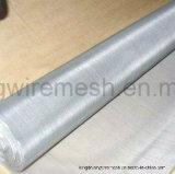 Главным образом ячеистая сеть Weave продуктов AISI304/316