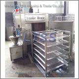 Fleisch-Rauch-Haus/Rauch-Ofen-Fabrik