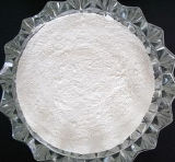 Preis von P-Phenylenediamine Ppd 99.9%
