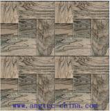ほとんどの新しいデザイン12mm芸術の寄木細工の床の積層物のフロアーリング