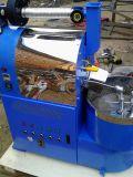 Коммерчески машина Roaster казны Lycm-30