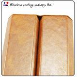 贅沢および方法ギフトボックスSy013