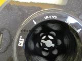 De Filter van de olie 1r0726 voor de Industriële, Mariene Motoren van de Rupsband
