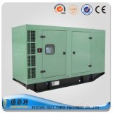Elektrischer Strom China-Cummins Engine 250kVA, der Sets festlegt