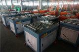 Автоматическая гибочная машина штанги провода нержавеющей стали
