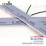 LED-bewegliche Tür-Verschleiss-Rahmen-Platten-Leuchte