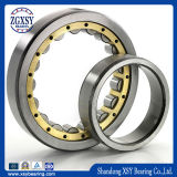 Berühmtes Marke Succedaneum Nu2206e zylinderförmiges Rollenlager