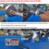 Macchina di piegatura del tubo flessibile idraulico da vendere, tipo del calcolatore 91h