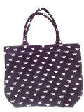 Sacchetto 100% della tela di canapa del cotone, con il sacchetto interno o esterno