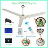 より安い費用リモート・コントロールBLDCの天井に付いている扇風機350rpm