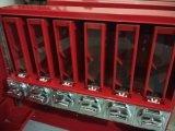 Механические сигареты поштучно Торговый автомат (AV-SCM6)