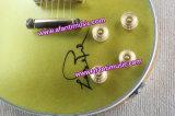 Изготовленный на заказ тип/гитара Afanti электрическая (CST-162)