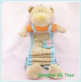 귀여운 아기는 작은 곰자리 장난감 시리즈