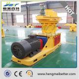 Pellet de madeira Mill Machine com CE por Hmbt (ZLG1050)
