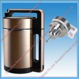 Machine de lait de soja d'acier inoxydable de haute performance