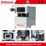 CNC de Schoonmakende Machines van de Hoek van het Venster van pvc