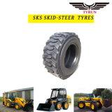 17.5L-24, 19.5L-24, 21L-24 R4 Reifen des Muster-OTR, industrieller Reifen