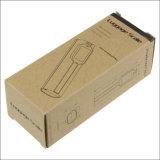 1m Tape Luggage Code postal (XFL261)