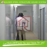 [غود قوليتي] جيّدة سعر فولاذ متحرّك يصنع منزل