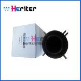 Elemento de filtro do ar comprimido da margem de Ingersoll de 85565901 recolocações