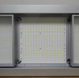 180W LED Projekt und Tunnel-Licht