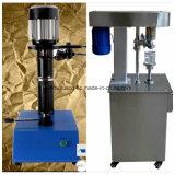 Máquina de acero del lacre de la botella de Stailess con el mejor precio