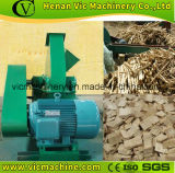 Broyeur à bois à disque, concasseur à chêne à bois (PX)